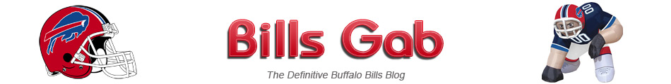 Bills Gab