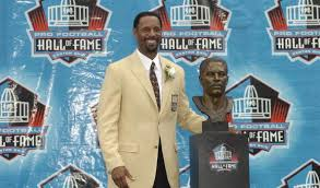 James Lofton WR